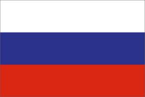 russia98
