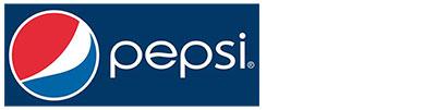 Sponsoren_pepsi