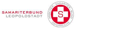 Sponsoren_samariterbund
