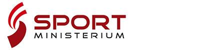 Sponsoren_sportministerium