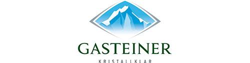logo_gasteiner